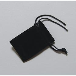 Clés USB 2GO bois
