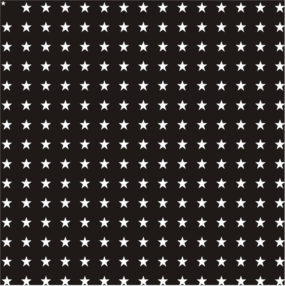 Etoile noire