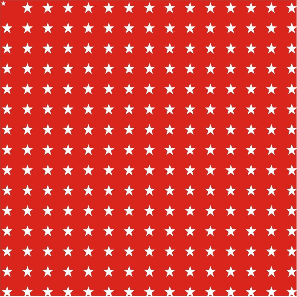 Etoile rouge